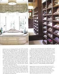 magazine coverage u2014 linda macarthur architect