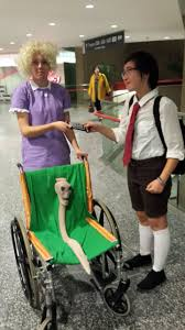 halloween costumes 2017 ideas for couples halloween couple ideas couples halloween costume ideas for