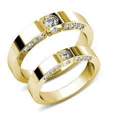 Best Wedding Rings by Wedding Ring Gallery My Wedding Guides