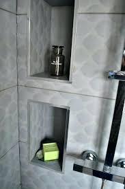 tk maxx bathroom mirrors tk maxx bathroom storage mirror with storage unit white cm two