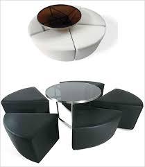 modern outdoor stools outdoor sectional u0027cake u0027 by jane hamley wells