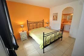 chambre des metiers de la drome chambre provencale chambre drome provencale asisipodemos chambre des