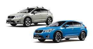 black subaru crosstrek awesome subaru crosstrek accessories for interior designing