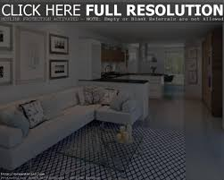 open living room and kitchen designs home interior design ideas
