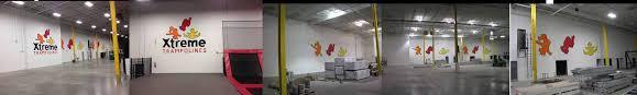 mural portfolio 8
