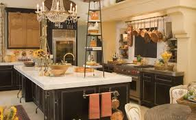 Country Kitchen Lights by Rustic Country Kitchen Lighting Home Lighting Design Ideas