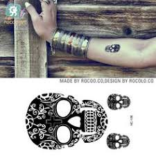 portuguese coat of arms tattoo cool tattoos pinterest arm
