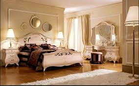 Modern Chic Bedroom by Breathtaking New Classy Bedroom Ideas Images About Elegant