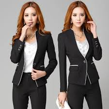 high class suits suit business picture more detailed picture about free shipping