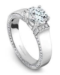 unique engagement ring unique engagement rings