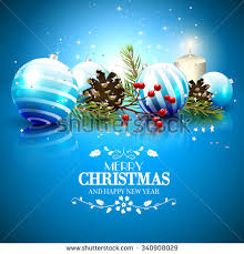christmas greeting cards christmas greeting card stock images royalty free images