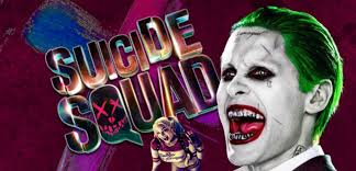 squad moviegoer suing warner bros for falsely advertising