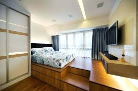platform bedroom ideas platform bedroom ideas platform bed ideas platform bed bedroom