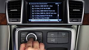 mbrace mercedes mbrace apps traffic cameras mercedes usa owners support