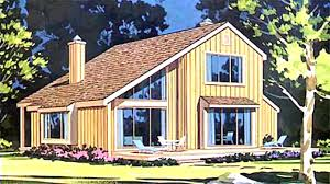 classic saltbox house plans local home designers 3 new at custom free bedroom house plans 1210