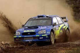 subaru rally wrx 2004 subaru wrx 3504x2336 rally