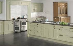 Olive Green Kitchen Cabinets Sage Green Kitchen Country Sage Green Kitchen Cabinets Rustic
