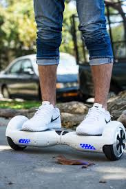 lexus hoverboard wiz 14 best sales off images on pinterest scooters electric
