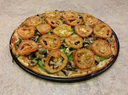 Pizza Cottage Coupons by Pizza Cottage Buckeye Lake Menu Prices U0026 Restaurant Reviews