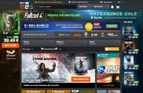 halloween horror nights promo codes g2a discount codes g2a com coupons and promo codes for september 2017