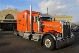 kenworth canada truckpaper com 2004 kenworth w900l for sale