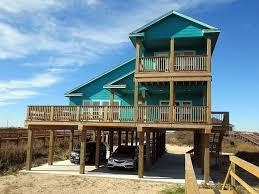 surfside beach house rental surfside beach galveston get away