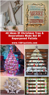 787 best christmas ideas images on pinterest christmas ideas