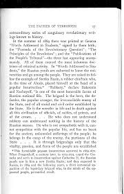 the project gutenberg ebook of violence and the labor movement by