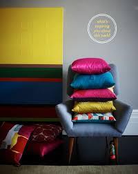 239 best living room decorating ideas images on pinterest living