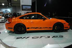 porsche silver paint code file orange porsche 911 gt3 rs type 997 side jpg wikimedia commons