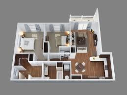 home page copper creek apartments floor plans