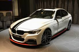 bmw 3 series accesories image of bmw 335i m performance parts image 750x500 bmw