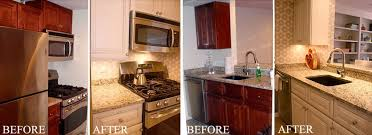 before and after kitchen cabinet painting kitchen cabinet painting before after arteriors