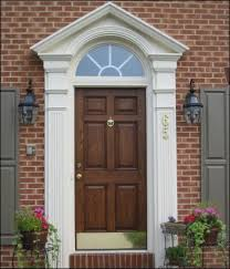 house front door home front door house front door images amazing home front doors
