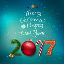 merry christmas wishes 2017 images wallpapers gifts