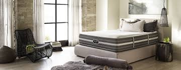 Simmons Natural Comfort Mattresses Simmons Mattress Reviews Portland Or