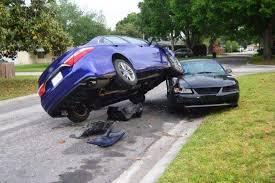 a rise in auto accidents such as this april crash in which three teens in