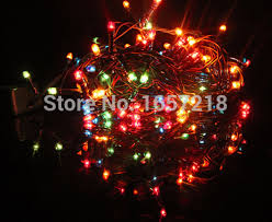 popular branded christmas buy cheap branded christmas lots from