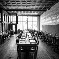 14 restaurants near columbus museum of art opentable