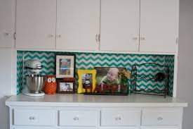 cheap backsplash ideas for the kitchen palestine estate palestine tx homes for sale buypalestine