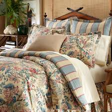 Ralph Lauren Marrakesh King Comforter Ralph Lauren Bedding Collection â U20ac U201d Decor Trends Luxury Single