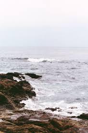phil potis laguna beach 14 best sweet waves images on pinterest waves monmouth beach