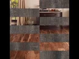 Mannington Laminate Flooring Problems - laminate restoration collection by mannington residential youtube