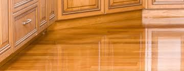 wooden floor cleaning services gurus floor