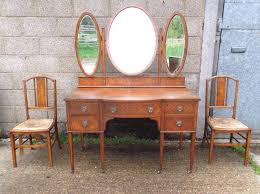 antique furniture warehouse antique bedroom furniture