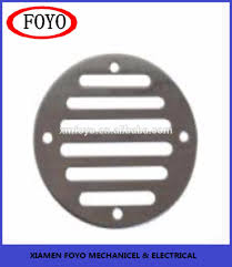 Basement Floor Drain Grate by Floor Drain Cover Floor Drain Cover Suppliers And Manufacturers