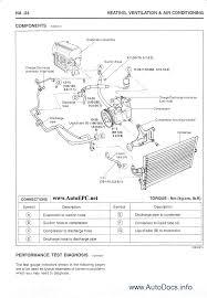 2005 hyundai tucson repair manual hyundai tucson repair manual order