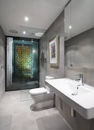 universal design bathrooms how can teach you about universal design