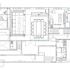 Mega Yacht Floor Plans by Enigma Xk Yacht Photos 71m Luxury Motor Yacht For Charter