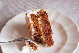 best sugar free carrot cake recipe cake trimmings
